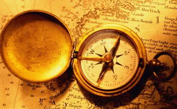 Как найти своё предназначение в жизни?